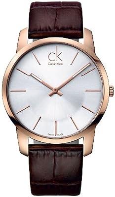Calvin Klein Men`S CK K2G21629