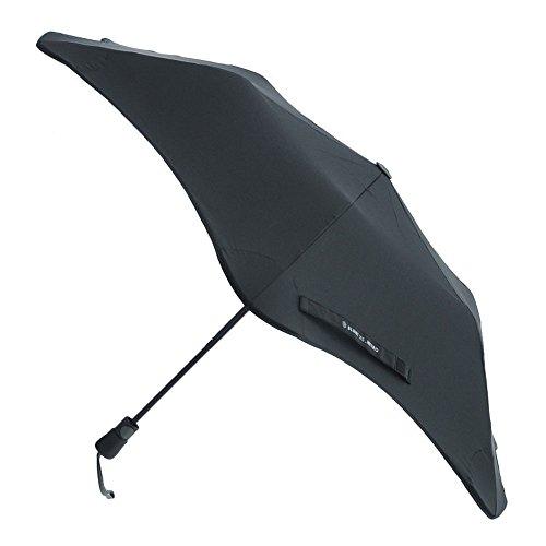 おしゃれな折りたたみ傘で梅雨を乗りきる:ブランド別おすすめ12選