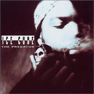 Ice Cube - Check Yo