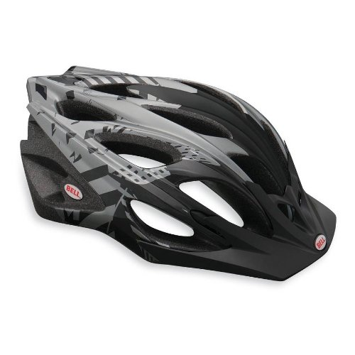 Buy Low Price Bell Influx Bike Helmet (2029796,97,98)