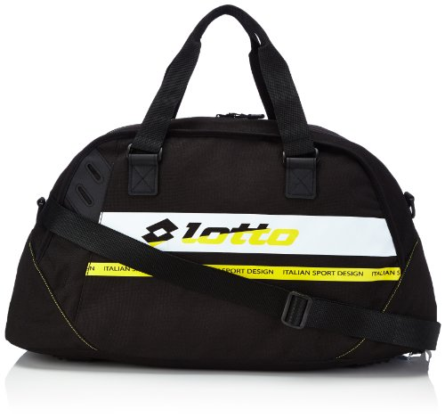 lotto-bag-hector-medium-sacs-a-main-homme-noir-noir-59x31x29-cm-b-x-h-x-t-eu