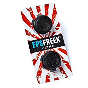 FPS Freek by KontrolFreek (Ultra)