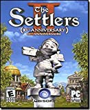 The Settlers II 10th Anniversary (PC)