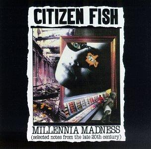 Millennia Madness