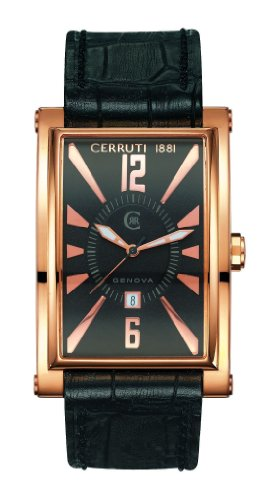 cerruti-ct069051003-reloj-analogico-de-caballero-de-cuarzo-con-correa-de-piel-negra-sumergible-a-30-