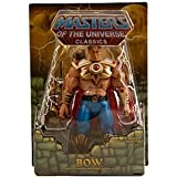 Masters Of The Universe Classics Bow