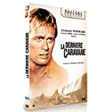 La Derni�re caravanepar Richard Widmark