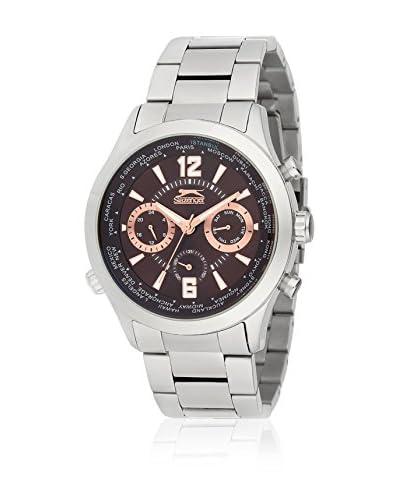 Slazenger Reloj SL 9.1055.2.04 / 45mm