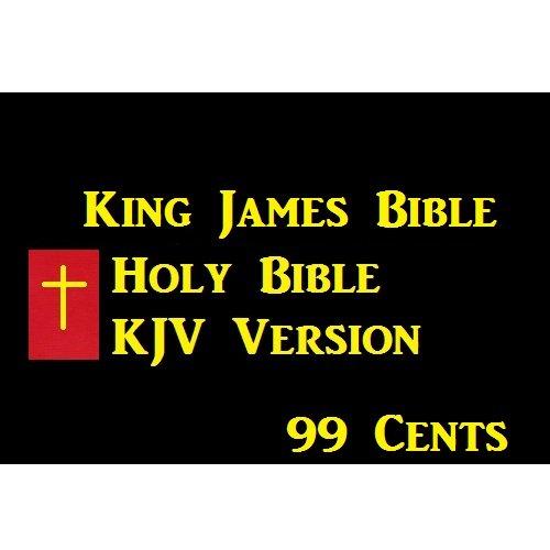 NEW KING JAMES BIBLE DOWNLOAD | NEW KING JAMES BIBLE DOWNLOAD