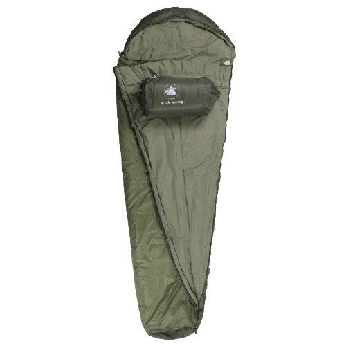 10t-mummy-sleeping-bag-arctic-spring-up-to-16c-1700g