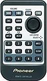 Pioneer CD-R510 Card Remote