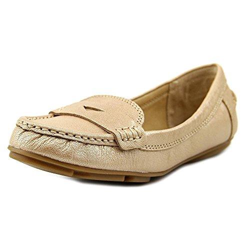 lucky-brand-feverton-women-us-75-gold-loafer