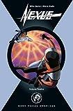 Nexus Archives Volume 12