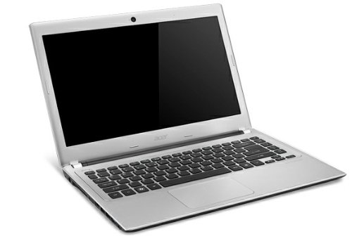 Acer Aspire V5-571-6605 LED Notebook (6GB Ram, 500Gb hard drive, Windows 7 Home Premium 64, HDMI, WebCam)