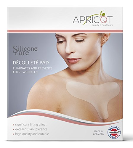 new-on-amazon-usa-bestseller-in-germany-anti-wrinkle-decollete-pad-to-eliminate-and-prevent-chest-wr