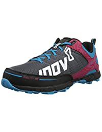 race walking shoes clothing shoes