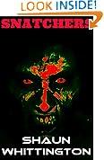 Snatchers (A Zombie Novel)