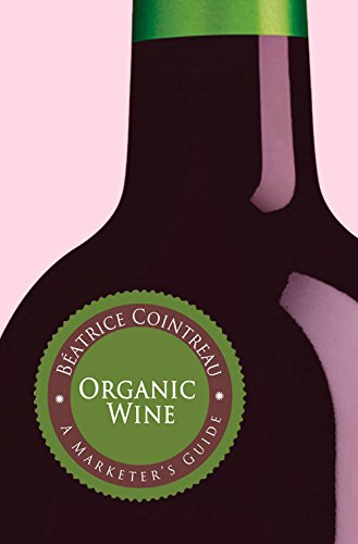 organic-wine-a-marketers-guide
