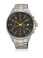 Seiko Reloj de cuarzo Man SKS481P1 43 mm