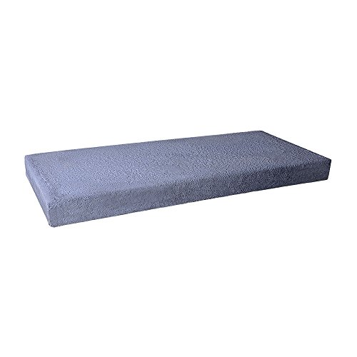 Diversitech uc1636 2 ultralite concrete equipment pad 16 for Air conditioner pad concrete