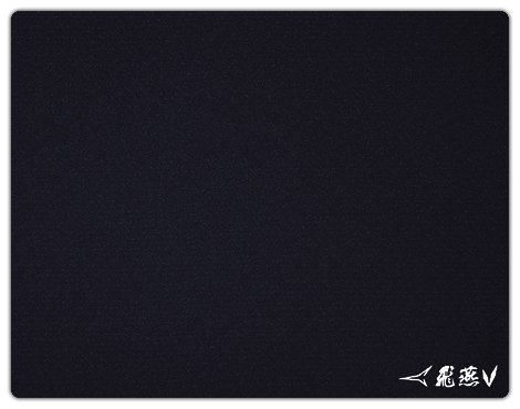 飛燕 Value Edition M ジャパンブラック (HI-VE-JB-M)