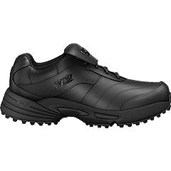 Buy 3N2 Reaction Umpire Shoe Mens by 3N2