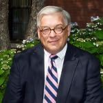 Donald A. Yerxa