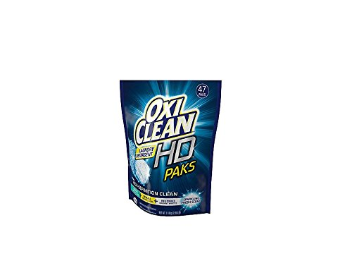 oxi-clean-hd-paks-laundry-detergent-sparkling-fresh-scent-47-little-paks-pack-of-2