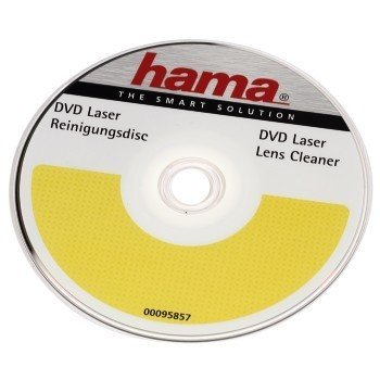 hama-cd-reiniger-095887-seco