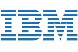 IBM Lenovo 3000 N100 Intel Motherboard 41W1200 LA-3111P