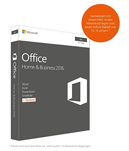 microsoft-office-mac-home-business-2016-product-key-card-ohne-datentrager