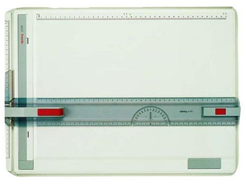 sanford-522231-drawing-board-profil-a3-rotring-522231