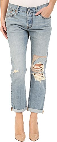 levis-womens-womens-501-customized-and-tapered-jeans-halfmoon-jeans-27-x-34