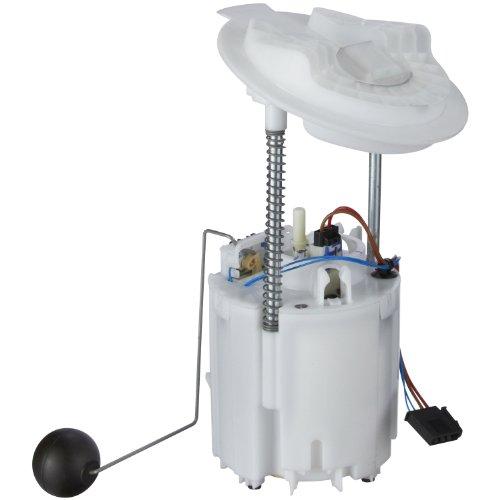 Spectra Premium SP7048M Fuel Pump Assembly (2010 Chrysler 300 Fuel Pump compare prices)