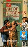 Man of My Dreams: Family Man (Harlequin Superromance No. 664) (0373706642) by Margot Dalton