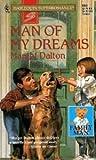 Man of My Dreams: Family Man (Harlequin Superromance No. 664) (0373706642) by Margot Dalton