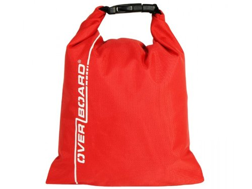 overboard-dry-pouch-1ltr-red