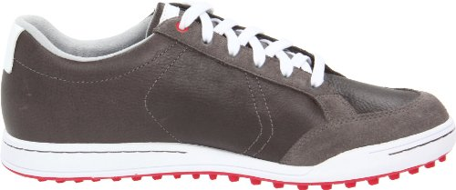 Ashworth Golf Shoes Canada