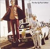 ポール・ザ・ヤング・デュード~ベスト・オブ・ポール・ギルバート(リミテッド・エディション)(初回限定盤)