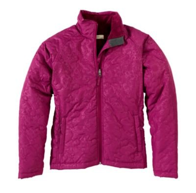 Natural Reflections Montara Jackets for Ladies
