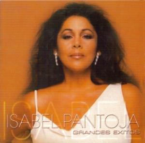 Isabel Pantoja - Sin título - 12-12-06 (1) - Zortam Music
