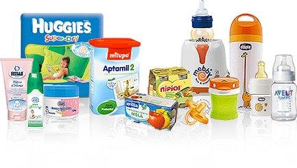 Nestlè Meritene Protein Integratore Alimentare di Proteine, Vaniglia - 250 gr