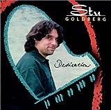 echange, troc Stu Goldberg - Dedication