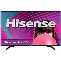 Hisense 40H4C1 40