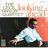 "Looking Aheadvon ""Cecil Taylor"""