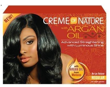 olio-di-argan-no-lye-relaxer-capelli-crema-regolari