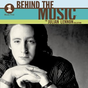 Julian Lennon - Behind the Music: The Julian Lennon Collection - Zortam Music