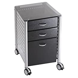 Office Metal File Cabinet From Target Private