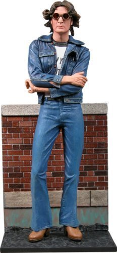John Lennon 7-Inch Action Figure by NECA