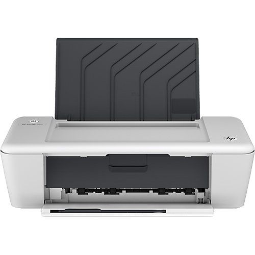 Find Cheap HP DeskJet 1010 Printer (CX015A)